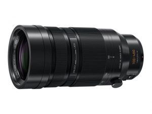 panasonic-100-400mm-f4-6-3-mft-lens
