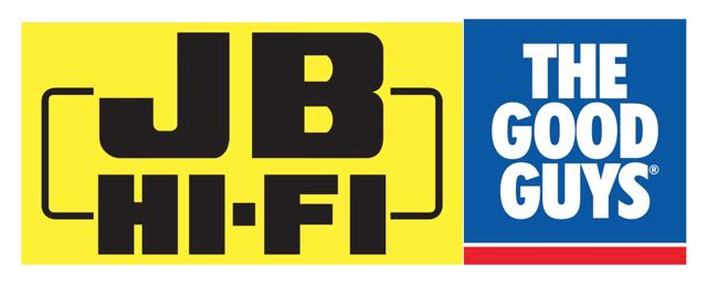 JB Hi-Fi acquires The Good Guys – so what does this mean for customers