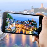 LG's new X Power smartphone has something we all want – longer battery life