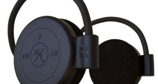 Laser has released a sub-$30 pair of Bluetooth wireless headphones
