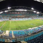 Telstra reveals most watched NRL and AFL teams on live streaming