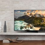 Sony Bravia Z9D 4K HDR LED TV review – jaw-dropping picture quality