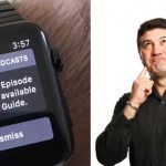 Tech Guide Episode 216 is here to keep you updated and educated