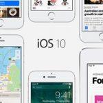 Explore the top 10 hidden features of iOS 10