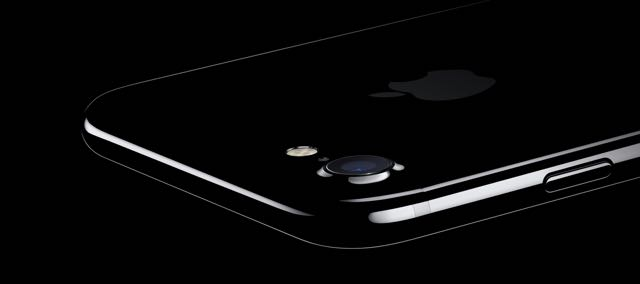 Two Blokes Talking Tech give their verdict on the new iPhone 7