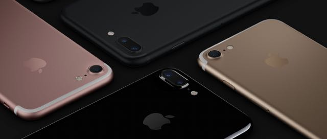Your top 10 questions answered after Apple's iPhone 7 launch