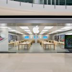 Apple Store employees sacked after accessing private photos on customer iPhones