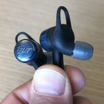 Plantronics BackBeat Go 3 wireless earbuds review – cable free quality