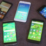 Take a look at the best smartphones priced under $400