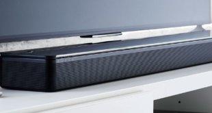Bose unveils new range of wireless surround sound systems