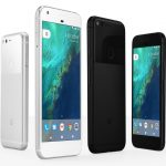 Google Pixel is a great smartphone – and it can also tell some good jokes