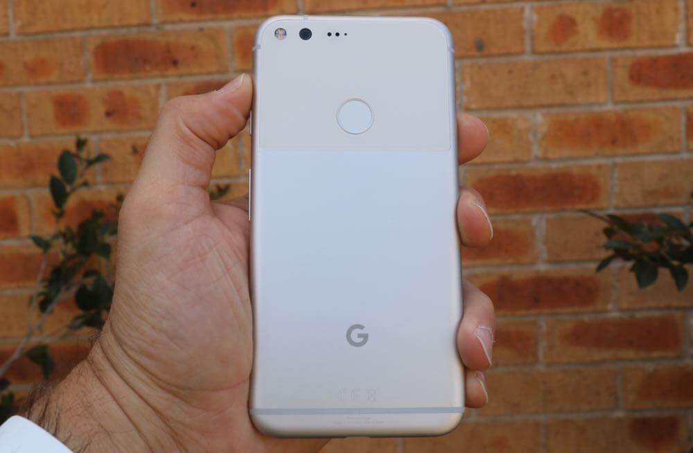 googlepixelreview8