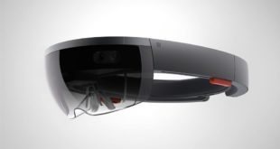 Microsoft Hololens will transform computing – and it's available now to pre-order