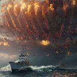 Independence Day: Resurgence lands on 4K UHD and Blu-ray Disc