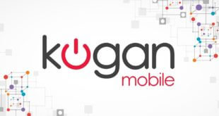 Kogan Mobile launches new offer to provide 14GB of data for less than $5