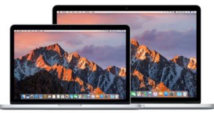 Apple to release rumoured re-designed MacBook Pro sooner rather than later