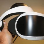 PlayStation VR review – the device that will literally be a game changer