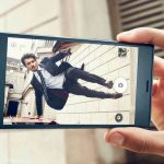 Sony Xperia XZ smartphone review – for those who appreciate quality