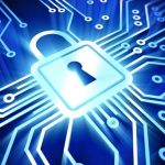 It's Stay Smart Online week so time to check your cyber security