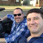 Two Blokes Talking Tech Episode 272 for the biggest tech news and reviews