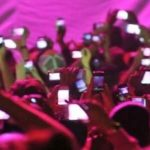 Our most annoying smartphone habits revealed