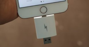 iPocket Drive review – watch your favourite content on iPhone or iPad anywhere