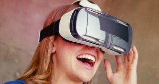 Real estate agents to offer virtual reality tours of their properties