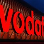 Vodafone to offer fixed broadband services in 2017