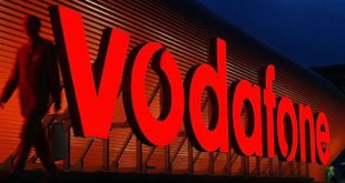 Vodafone reduces the pricing on its NBN unlimited data plans