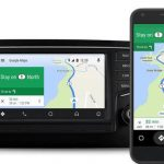Now Android Auto can be used in every car