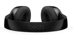 Beats Solo3 Wireless headphones review – great design and exceptional sound