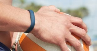 Fitbit Flex 2 activity tracker review – affordable, versatile and waterproof