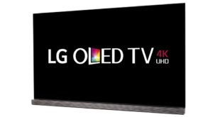 Australia becomes one of the leading countries in OLED TV adoption
