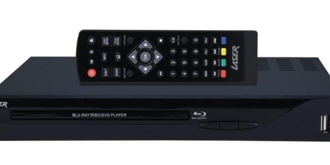 laserbd30004