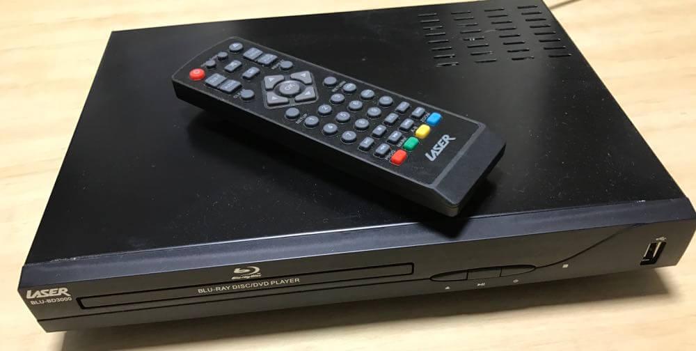 laserbd30005