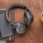 Plantronics unveils new range of Bluetooth earphones and headphones