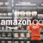Amazon's new high-tech supermarket has no lines and no checkouts
