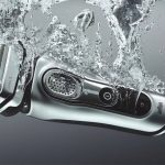 Braun Series 9 review – closest shave we've had with an electric shaver