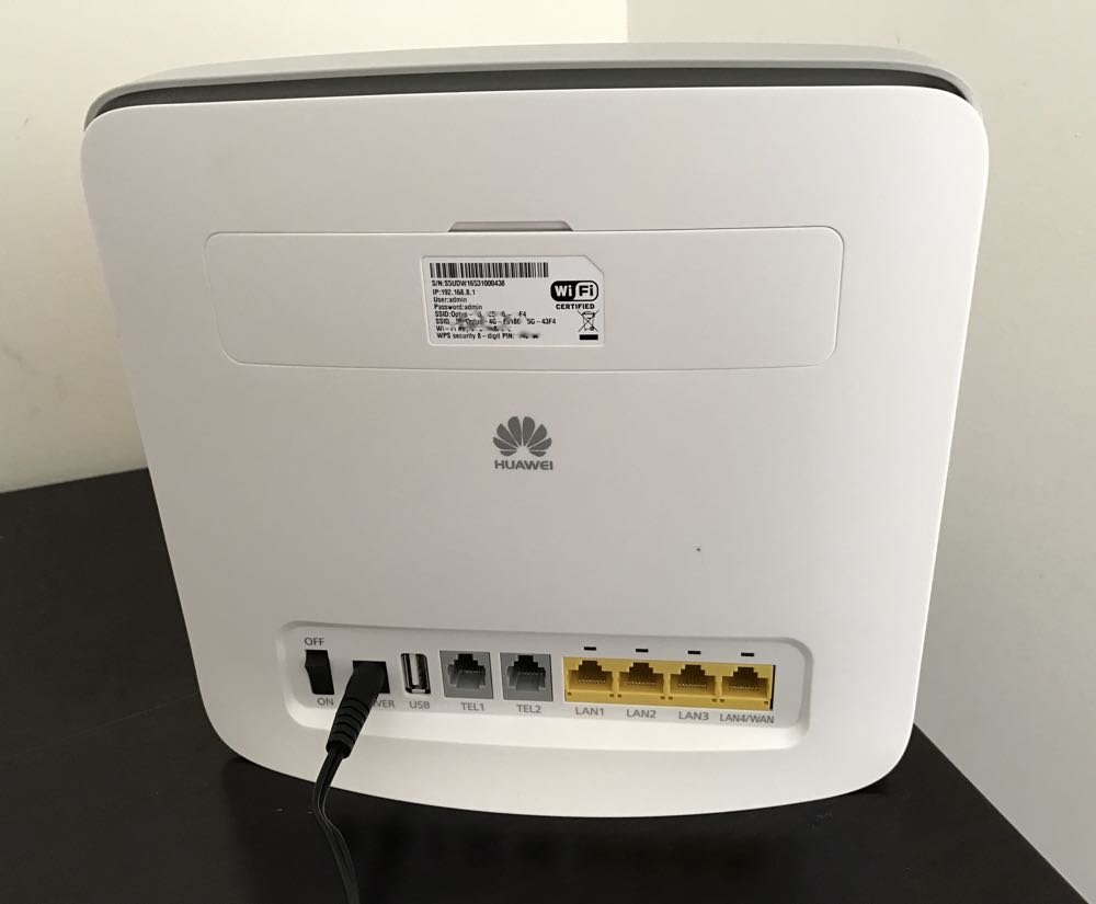 a guide to achieving a reliable internet connection Types of broadband connections or business to the internet using a radio link between the wireline or fixed wireless broadband connection.