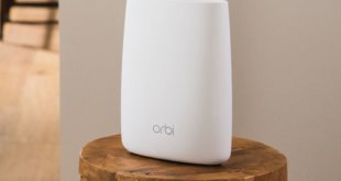 Netgear Orbi tri-band wi-fi system review – a wider and faster network that's easy to set up