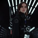 Rogue One SPOILER FREE movie review