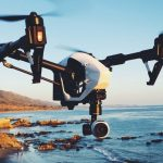 What it takes to became a licensed drone pilot with a UAVAir course