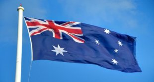 Celebrate Australia Day with Apple Music's playlist of the top 100 Australian songs