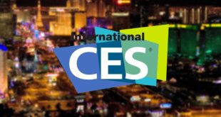 Tech Guide has just touched down in Las Vegas for CES 2017 – what can we expect to see