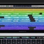 Apple rolls out major updates for GarageBand and Logic Pro X