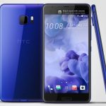 HTC announces pricing and availability of U Ultra and U Play flagship smartphones