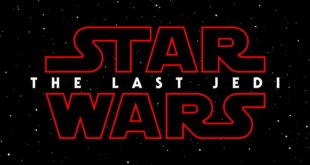 Star Wars: The Last Jedi is coming home on Digital, Blu-ray and 4K Disc