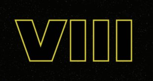 Official title for Star Wars Episode VIII has finally been revealed