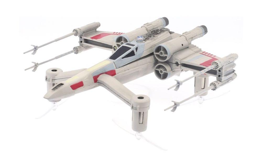 swbattledrones6