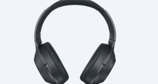 Sony MDR-1000X review – one of the best noise-cancelling headphones money can buy